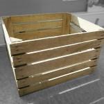 Storage Crate Type 5