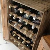 Wine Racks (5)