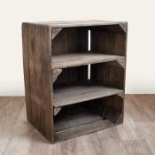 Shelves (9)