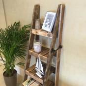Handmade Furniture (Special Line) (6)