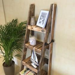 Handmade Furniture (Special Line)